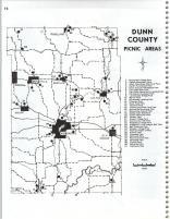 Map Image 037, Dunn County 1984